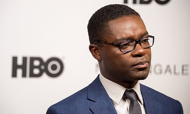 David_Oyelowo___It_s_saddening_to_see_opportunities_for_black_actors_dwindling_instead_of_increasing_